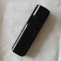 18 rubber keys remote control LPI-R18 australia 3