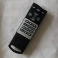 machine remote control LPI-R19 outdoor tv 2