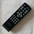 28 keys remote control LPI-R28 R43