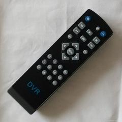 28 keys remote control LPI-R28 R43 remote control