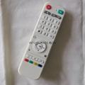 遙控器 2