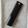 45 keys remote control LPI-R45 DVD