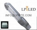 colombia Aluminous led streetlight house