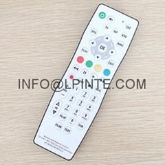 防水遙控器 電視遙控器
