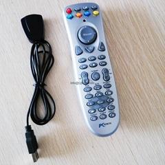 PC remote controller LPINTE-PCRC  computor remote