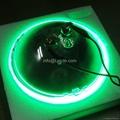 PAR56 LED POOL LIGHT水底灯الضوء تحت الماء قاد 3