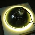 replace 300w halogen bulb par56 led lamp
