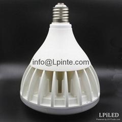 LED BULB E40 LED LAMP 80
