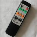 18 rubber keys remote control LPI-R18 australia 2