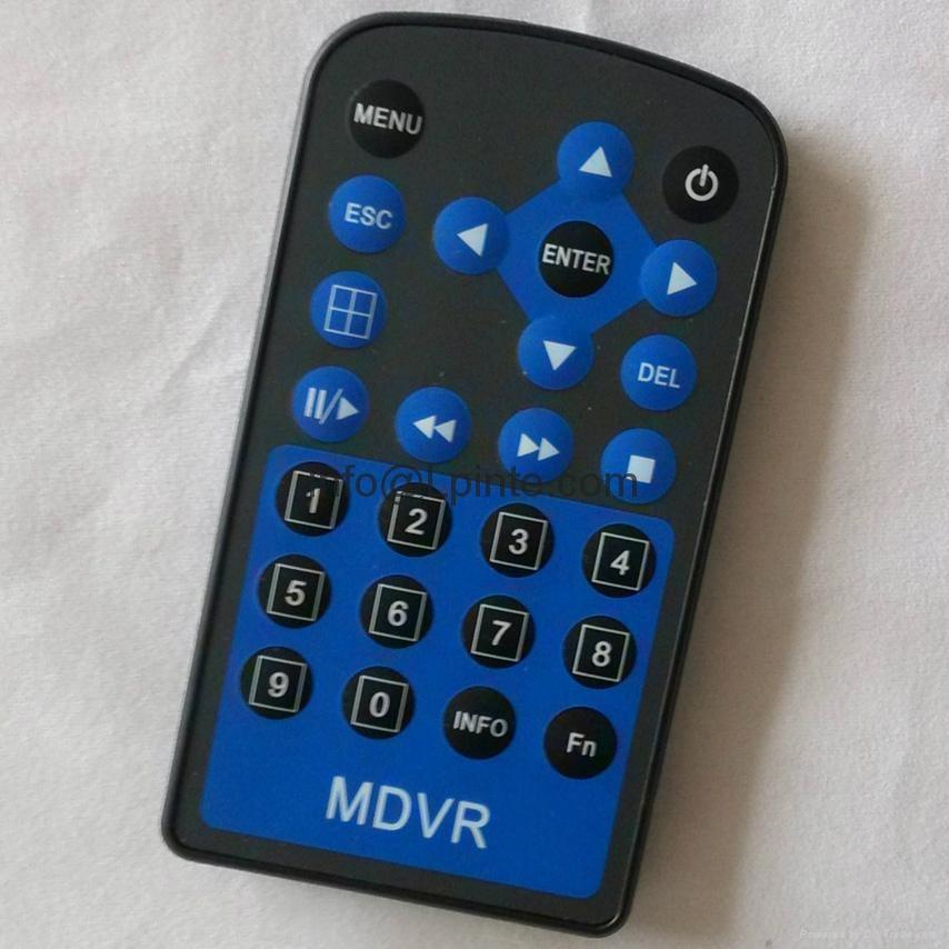 music remote controller LPI-M32B rgb 3