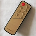 remote control with hole LPI-M08C usa