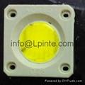 AC LED 220V LED AC COB LED MODULE 30w 50w 20w 5