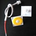 AC LED 220V LED AC COB LED MODULE 30w 50w 20w 2