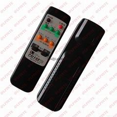 18 rubber keys remote control LPI-R18 australia