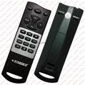 machine remote control LPI-R19 outdoor tv 1