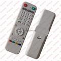 33 keys remote control LPI-R33 remote