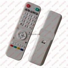 33 keys remote control LPI-R33 remote control