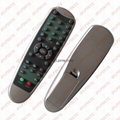 32 keys remote control LPI-R34B remote