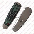 32 keys remote control LPI-R34B remote control
