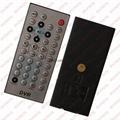 audio remote controller LPI-M44 2