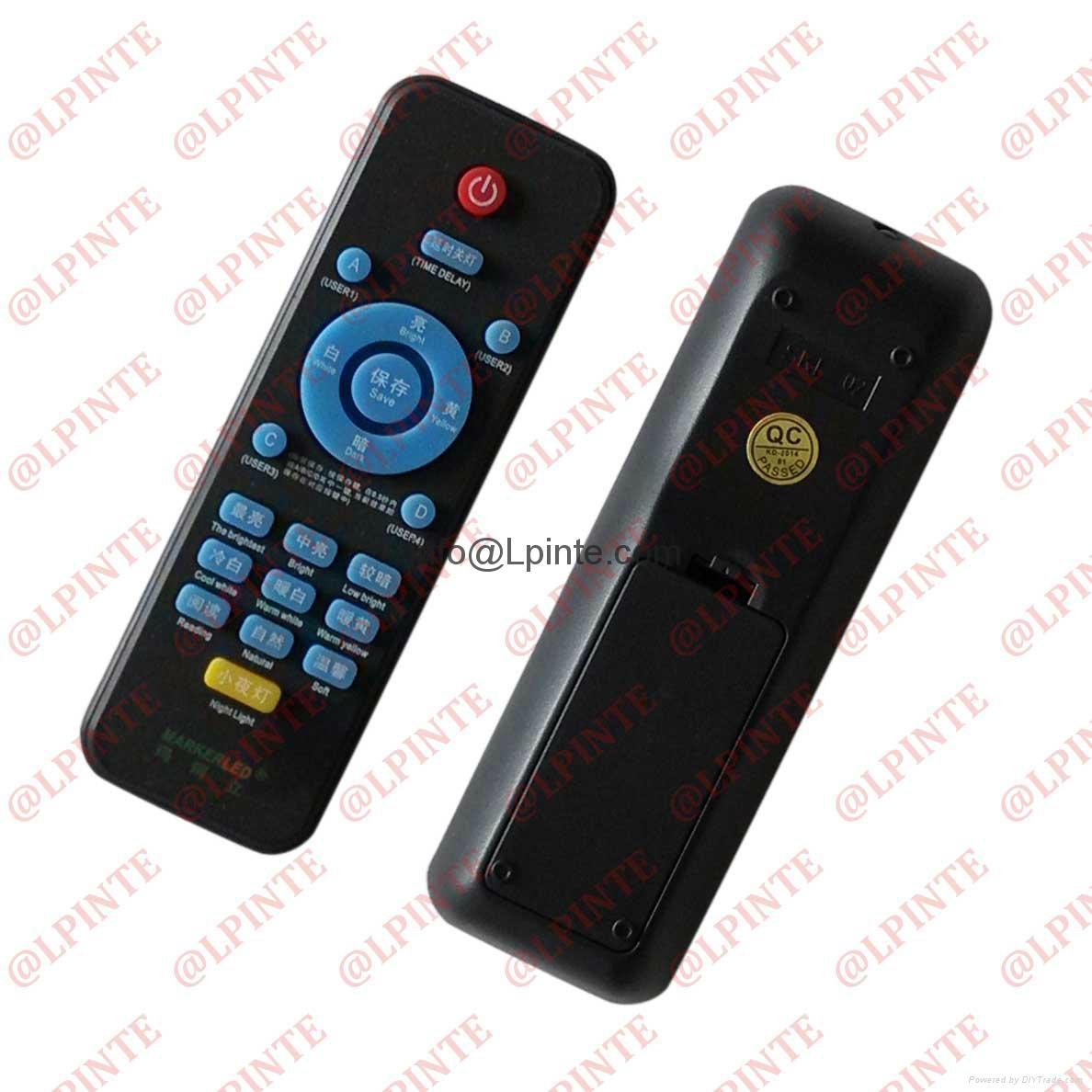 android remote control afstandsbediening Fernbedienung LPI-R21C 1