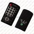 music remote controller LPI-M32B rgb 2