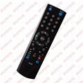 media remote control afstandsbediening Fernbedienung LPI-R32B
