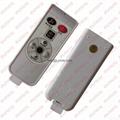 遙控器淨化器LEDライトリモコ