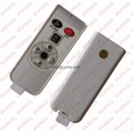 small remote control with hole LPI-M10