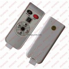 遥控器净化器LEDライトリモコン