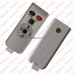 small remote control with hole LPI-M10 germany  light audio music