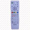 TVS0048504 tv remote