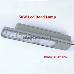 solar led street light colombia mexico solar streetlight solar led illuminare