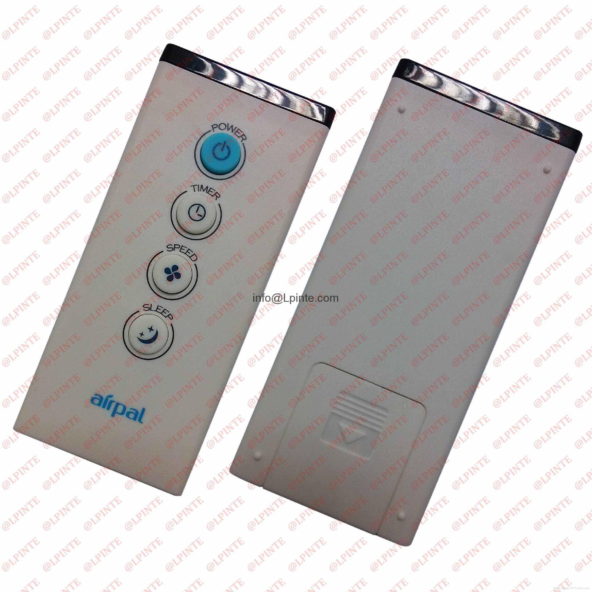 空氣淨化器遙控器 1