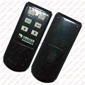 light remote,audio remote rubber button LPI-R06 mexico america 2