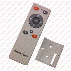空调遥控器带底座LEDライト用リモコン