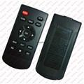 remote control afstandsbediening Fernbedienung LPI-R16B