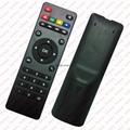 android remote control afstandsbediening Fernbedienung LPI-R31 1