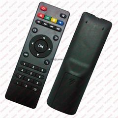 android remote control afstandsbediening Fernbedienung LPI-R31
