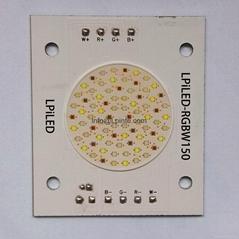RGBW LED RGBW CHIP LED R (Hot Product - 2*)