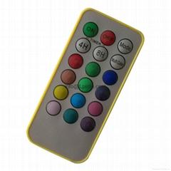 ipod remote control afstandsbediening Fernbedienung LPI-M21 auto parts (Hot Product - 1*)