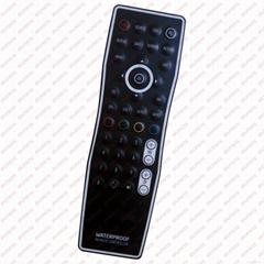 防水遥控器 电视遥控器