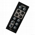 slim remote control LPI-M12A france italy dimmer 1