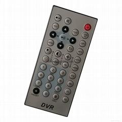 audio remote controller LPI-M44