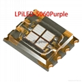 RGBW LED RGBW CHIP LED RGBW COB LED RGB LED MODULE WW CW RGBY 6