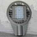 50w led module LV2412 street light module50w LV3519 colombia mexico led card