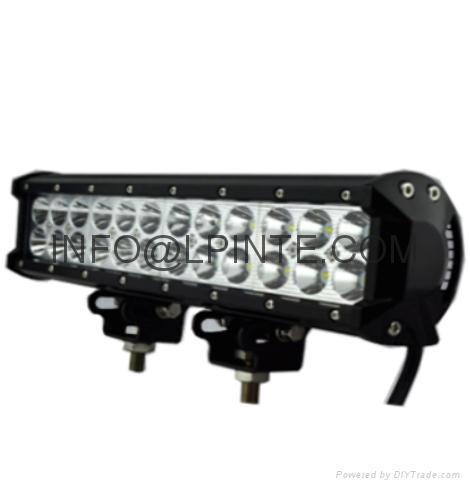 tube led work light 12-24vdc 3