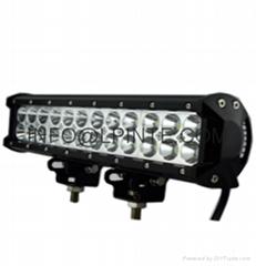 tube led work light 12-24vdc