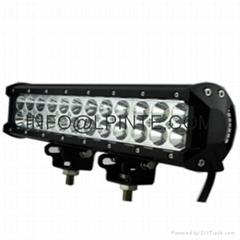 LEDライトductus lumine opus