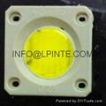 AC LED 220V LED AC COB LED  50w 30w 60w 3